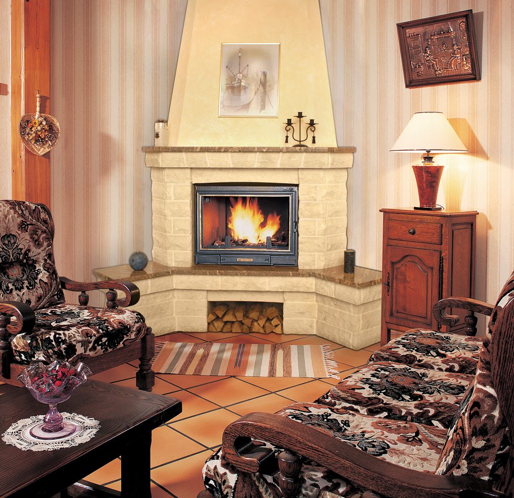 Villany Rustic Fireplace Cover Rustic Fireplace Products